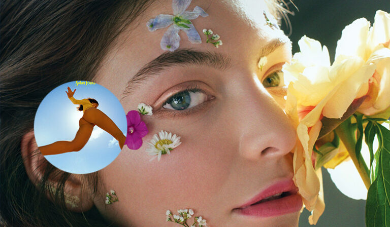 You won't Believe This.. 35+ Reasons for Lorde Album Cover ...